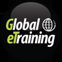 e-Learning by GeT - Everything. Meer dan 100 cursussen