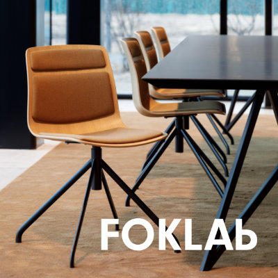 Foklab-Pi-chair