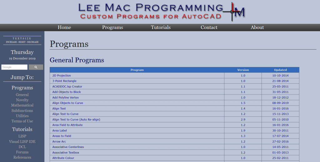 lee_mac_programing-1024x519