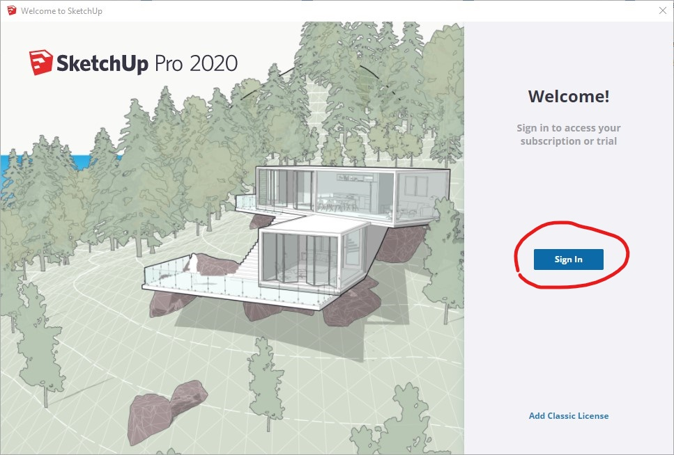 sketchup2020-subs-sign-in