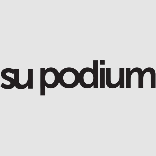 SU Podium V2.6 (incl. Browser) Mac upgrade van V2