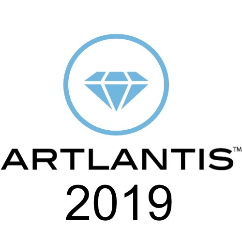 Artlantis 2019 Upgrade vanaf Artlantis Render / Studio v7 Windows