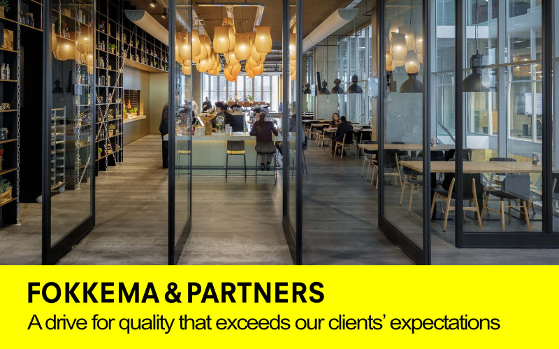 Fokkema-Partners-header-800x500